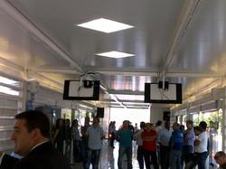 BRT - Bus Rapid Transit - RJ
