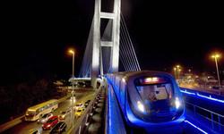 Metrô Rio - Barra da Tijuca