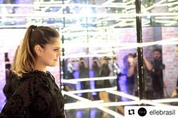 5ª edição Elle Fashion Preview