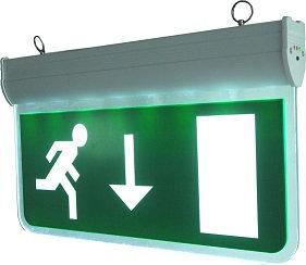 Sinalização Luminosa LED