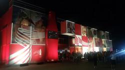 Coca-Cola - Olimpíadas do Rio