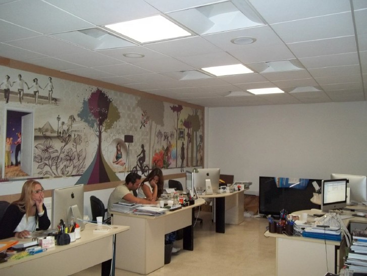 Casa Shopping - Marketing - RJ