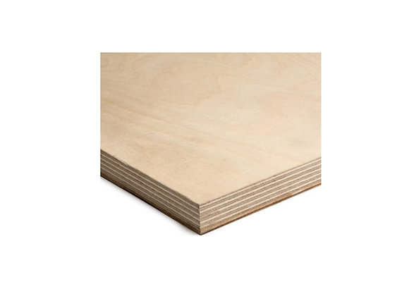 TABLAS DE MADERA 4X2X2.5ML