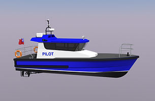 9m Pilot Boat Visual 1 (Issue A).jpg