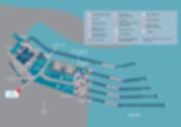 Cobbs Quay Map.jpg