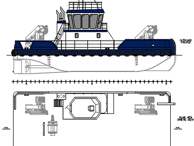 18m Workboat GA.png