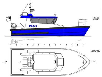9m Pilot Boat GA.jpg