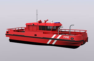 16m Fire Boat Render 2 (Issue A).jpg