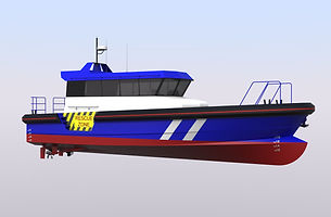 Pilot 16m Render 1 (Issue A).jpg