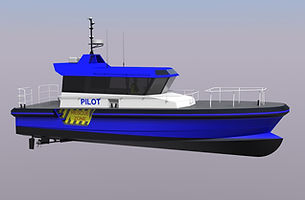 14m Pilot Boat Visual 1 (Issue A).jpg