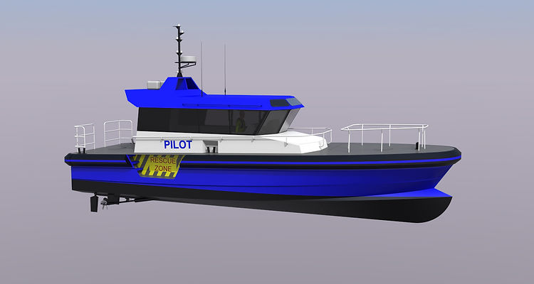 14m Pilot Boat Visual 1 (Issue A).jpg