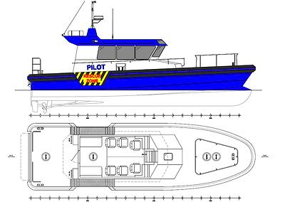 14m Pilot Boat GA.png