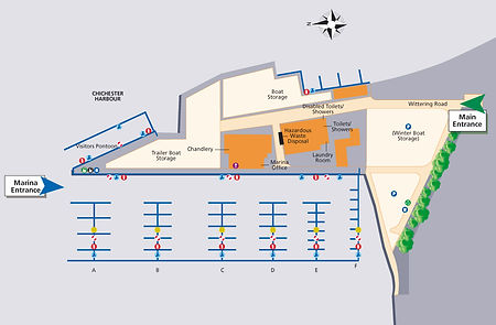 Sparkes Marina Map.jpg