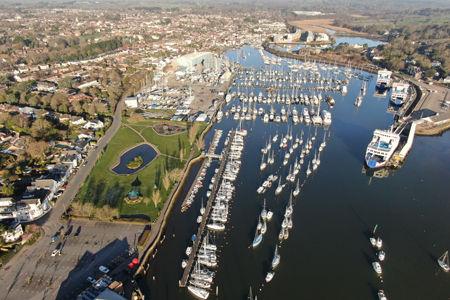 Lymington Harbour.jpg