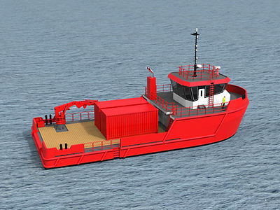 26m Support Vessel Visual 1 (Issue A).jp
