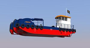 Meercat Boats MC36 Visual 2 (Issue A).jp