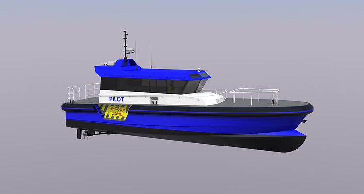 16m Pilot Boat Visual 1 (Issue A).jpg
