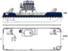 22m Workboat GA.png
