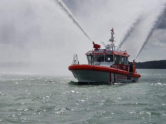 14m Fire Boat 7.JPG