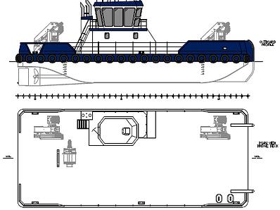 20m Workboat GA.png