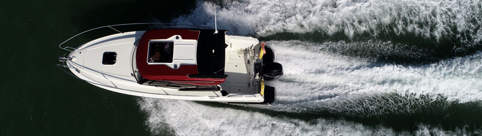 Offshore Cruising.jpg