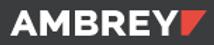 Ambrey Logo.png