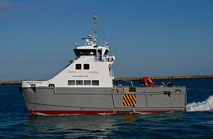 Manor Venture Sea Trials.jpg