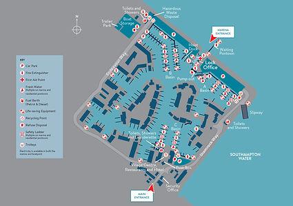 Hythe Map.jpg
