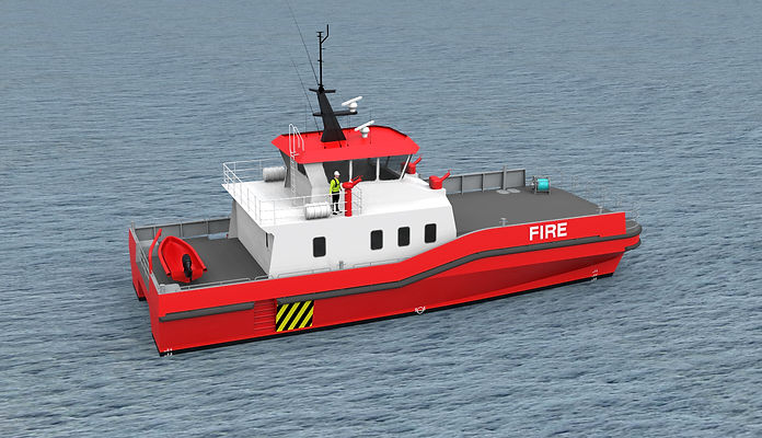 22m Fire Boat Render 3 (Issue A).jpg