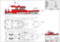 14m Fire Boat GA.png