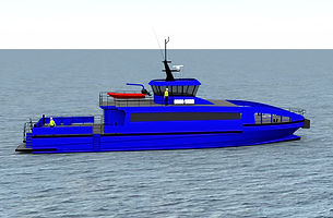 30m Crew Boat Render 1 (Issue A).jpg
