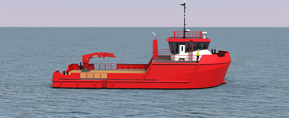 26m Support Vessel Visual 3 (Issue A).jp