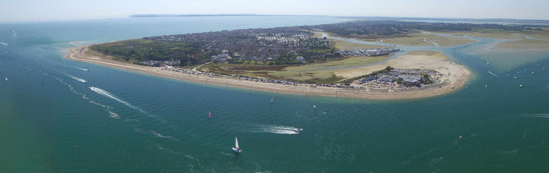 Hayling Home Image