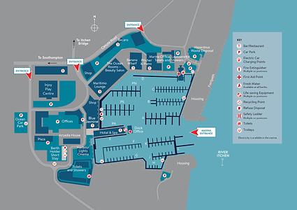Ocean Village Map.png