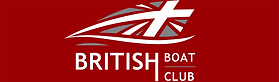 British Boat Club Logo - Website.png