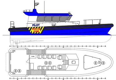 16m Pilot Boat GA.png