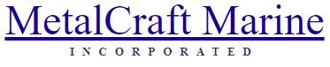 MetalCraft Logo.png