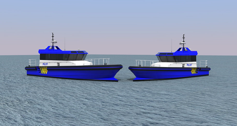 WMD Pilot Boats.jpg