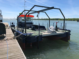 12m Harbour Scavenger 2.JPG