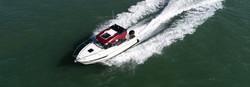 Go Cruising with Avanti