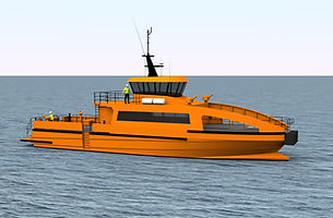 25m Crew Boat Render 1 (Issue A).jpg
