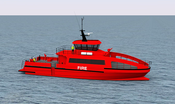 27m Fire Boat Render 1 (Issue A).jpg