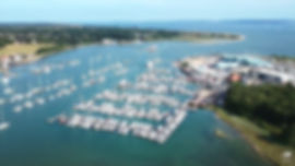 Hamble Point Marina.jpg