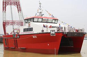 MO5 Sea Trials 2.jpg
