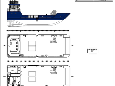 24m Landing Craft GA.png
