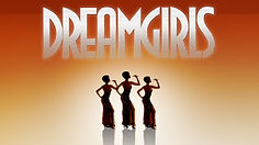 dream girls.jpg