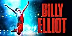 billy elliot.png