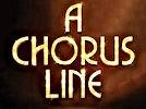 chorus line.jpeg