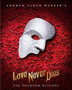 love never dies.jpg