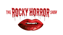 Rocky-Horror-Logo-Masonry.png